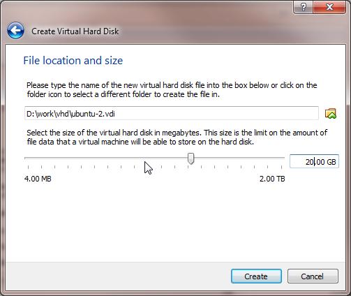 7 virtual_disk_file
