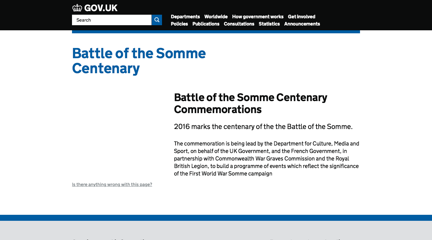 somme-old