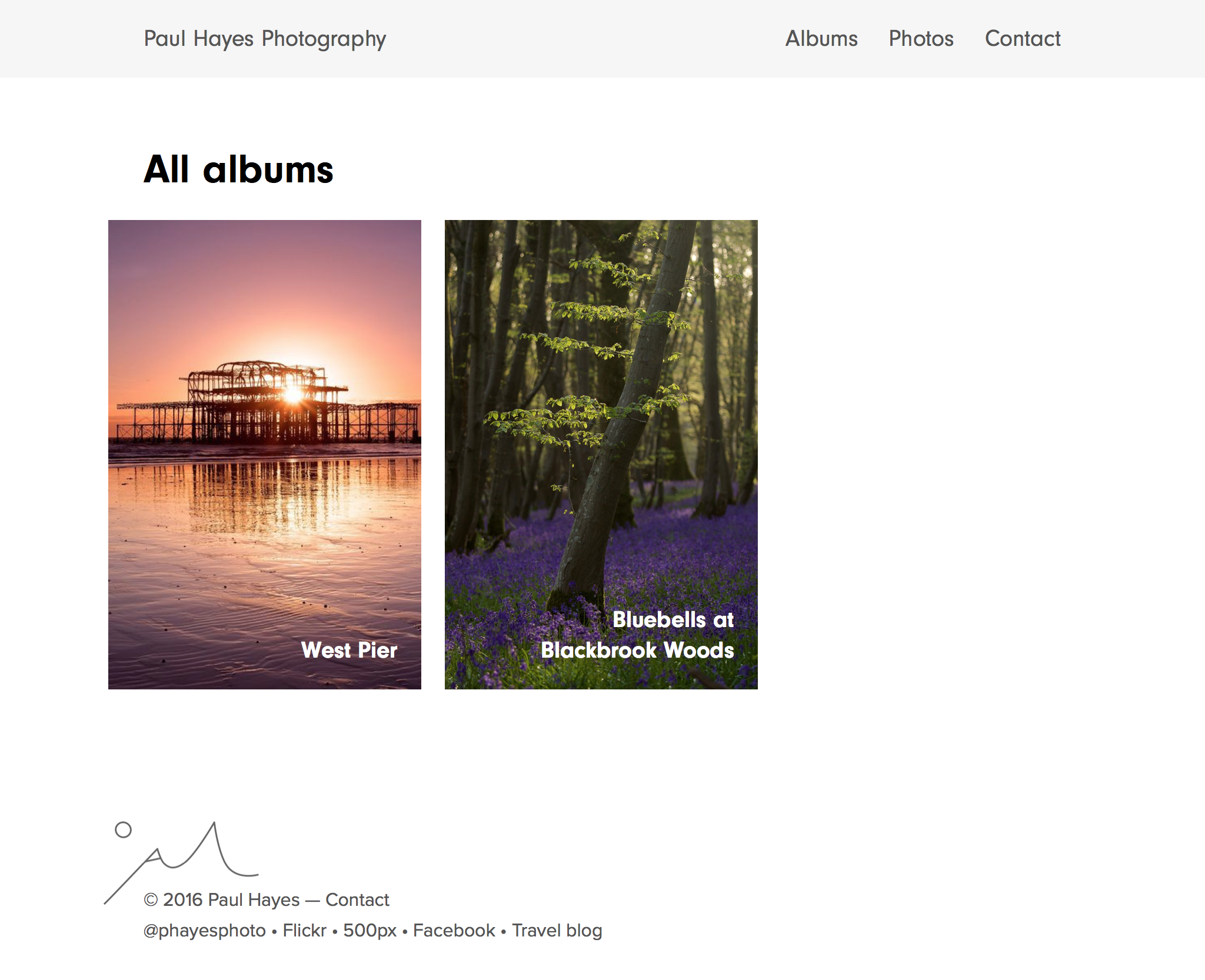 paulhayes-photography-albums
