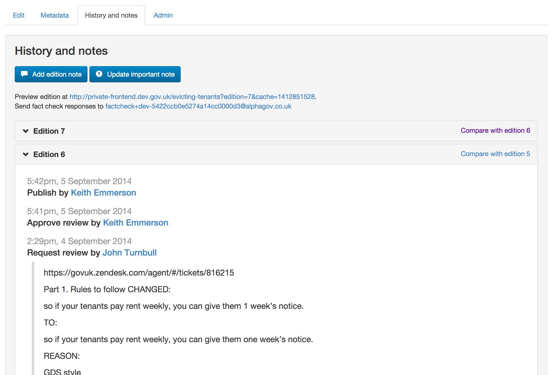 screen shot 2014-10-09 at 11 45 47