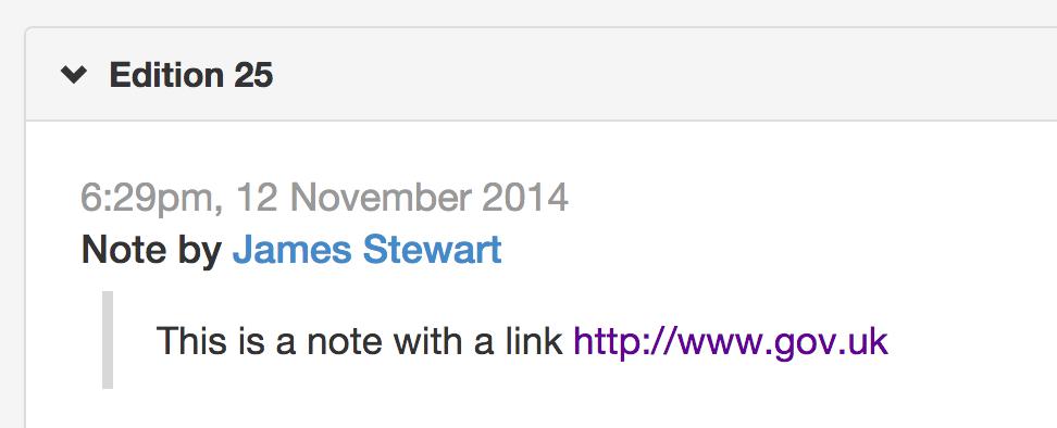 screen shot 2014-11-12 at 18 29 58
