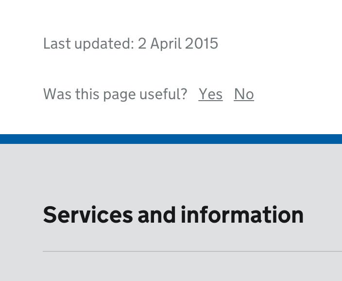 screen shot 2015-04-28 at 16 18 16