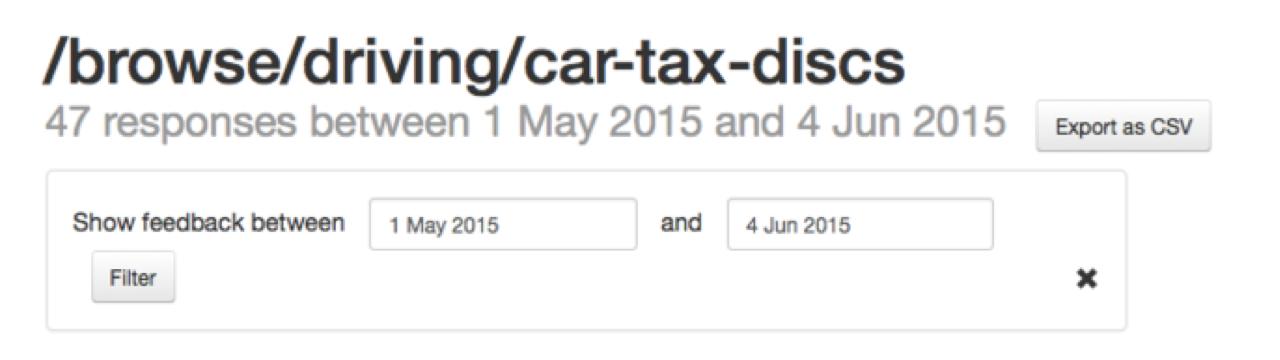 screen shot 2015-06-05 at 15 18 36