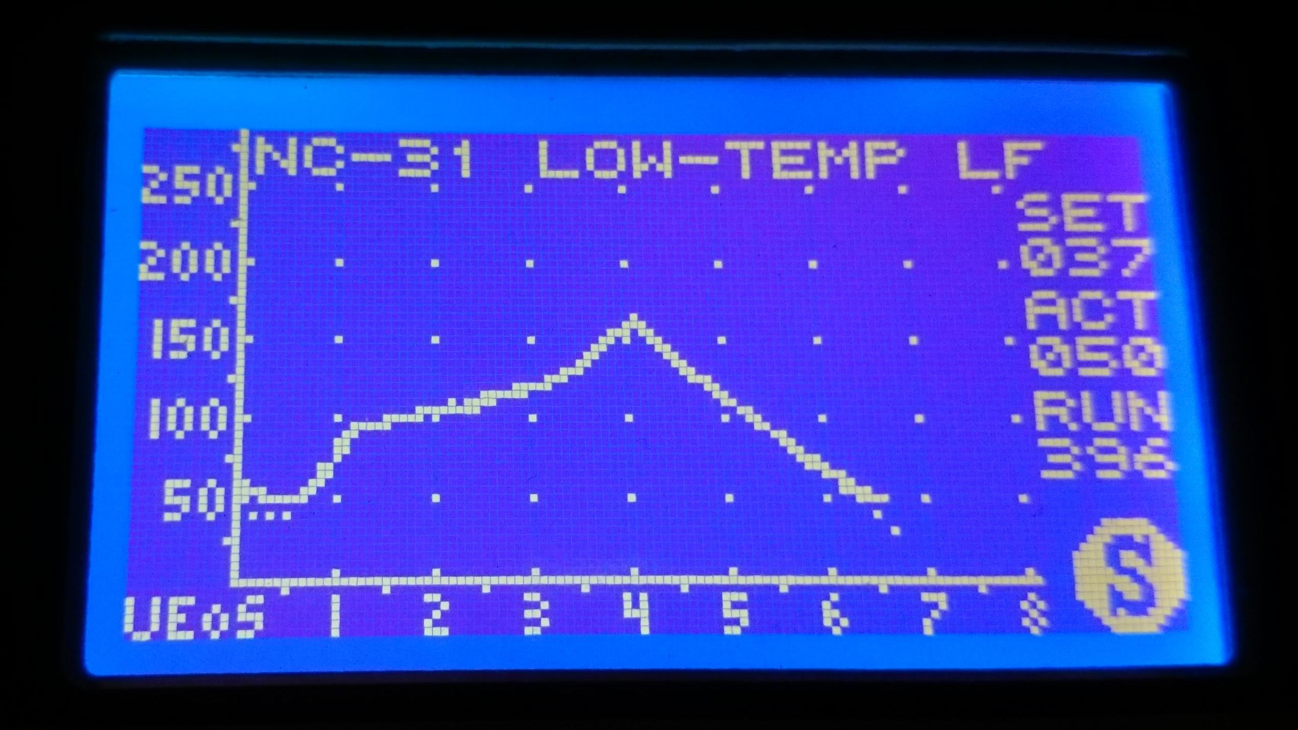 v0 2 1-low-temp-reflow