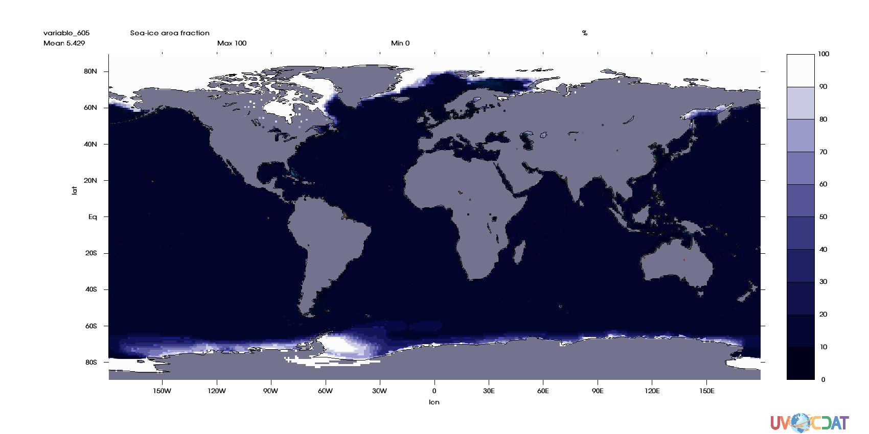 bluemarble_siconc_satellite_view_daytimeview_boxfill