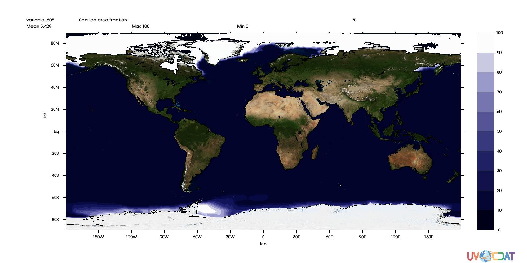 bluemarble_siconc_satellite_view_daytimeview