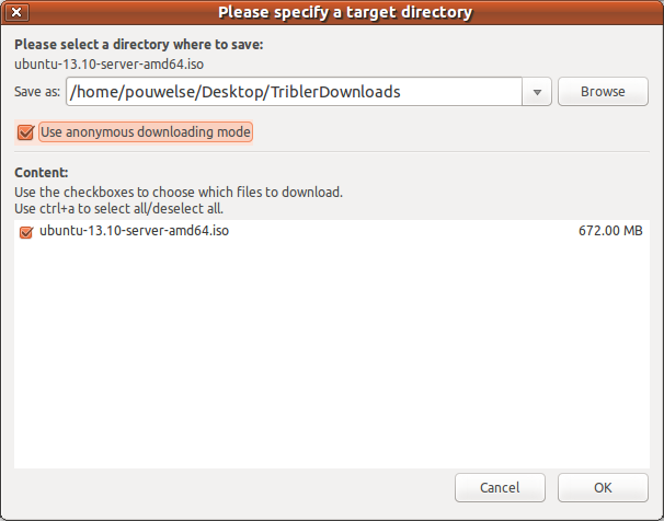 tribler_6 3pre_anonymous_downloading_checkbox_27feb2-014