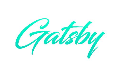 gatsby-colored-2