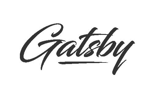 gatsby-black-dashed