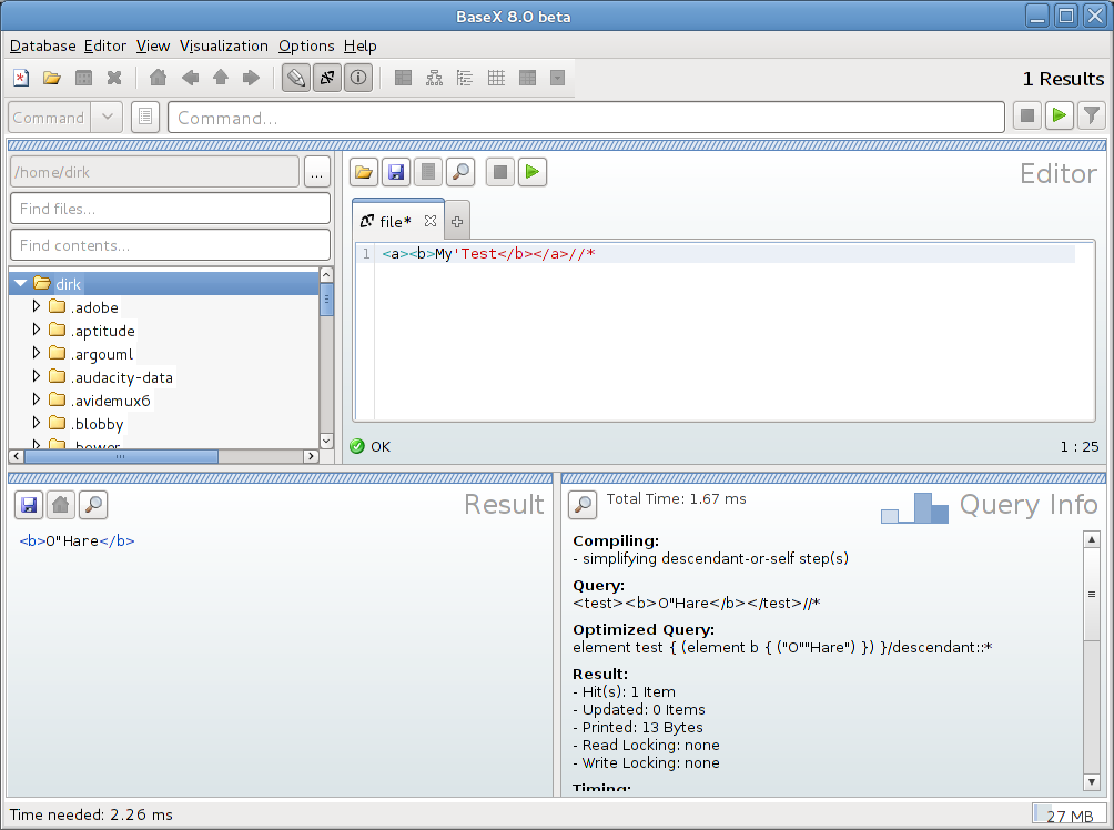screenshot from 2014-05-08 11 11 24