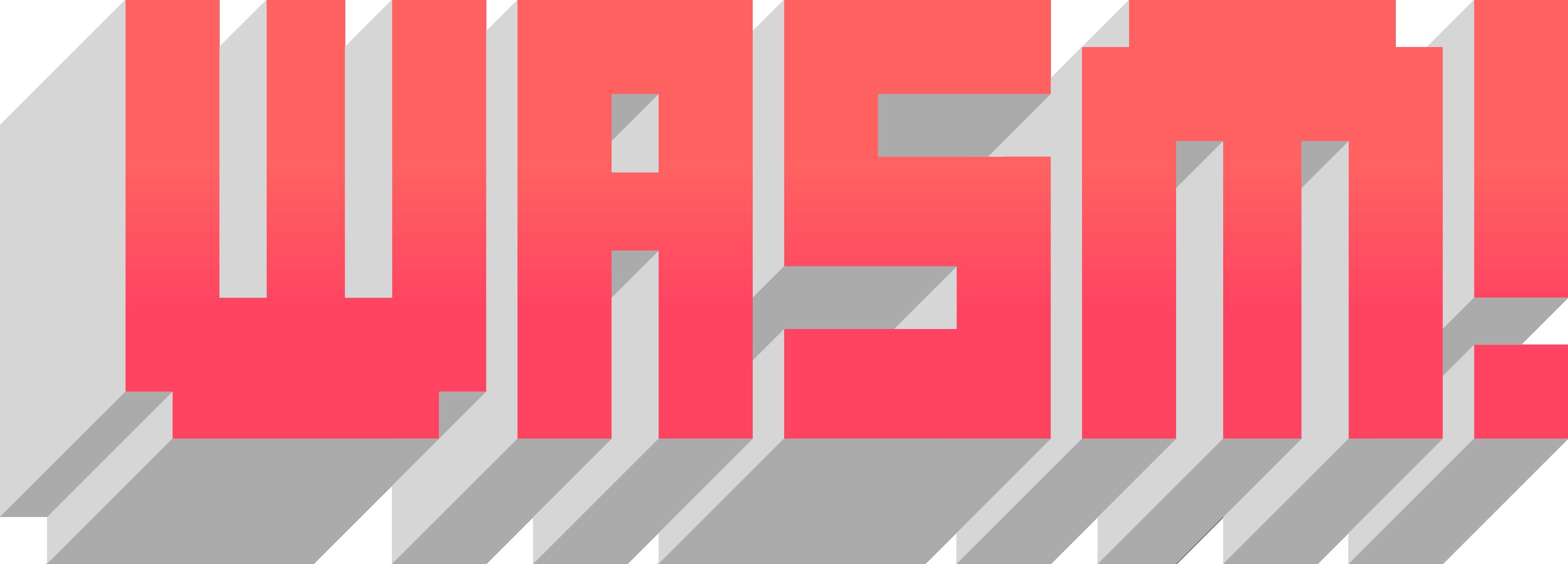 wasm-logos-02