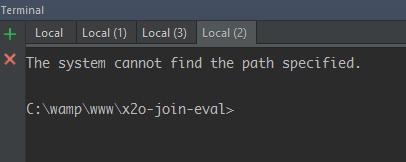 2016-02-18 17_17_53-terminal - x2o-join-eval