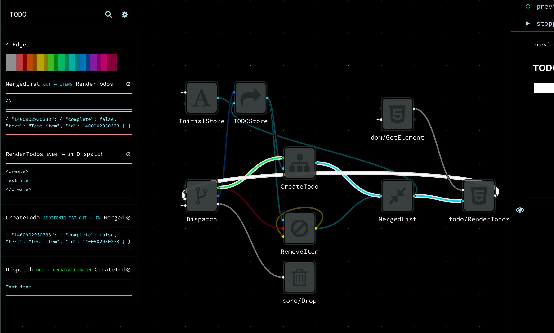 screenshot 2014-05-24 at 05 42 36