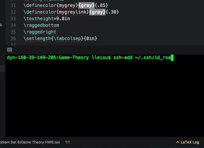 screen shot 2017-04-26 at 1 02 27 pm