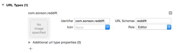 reddit2