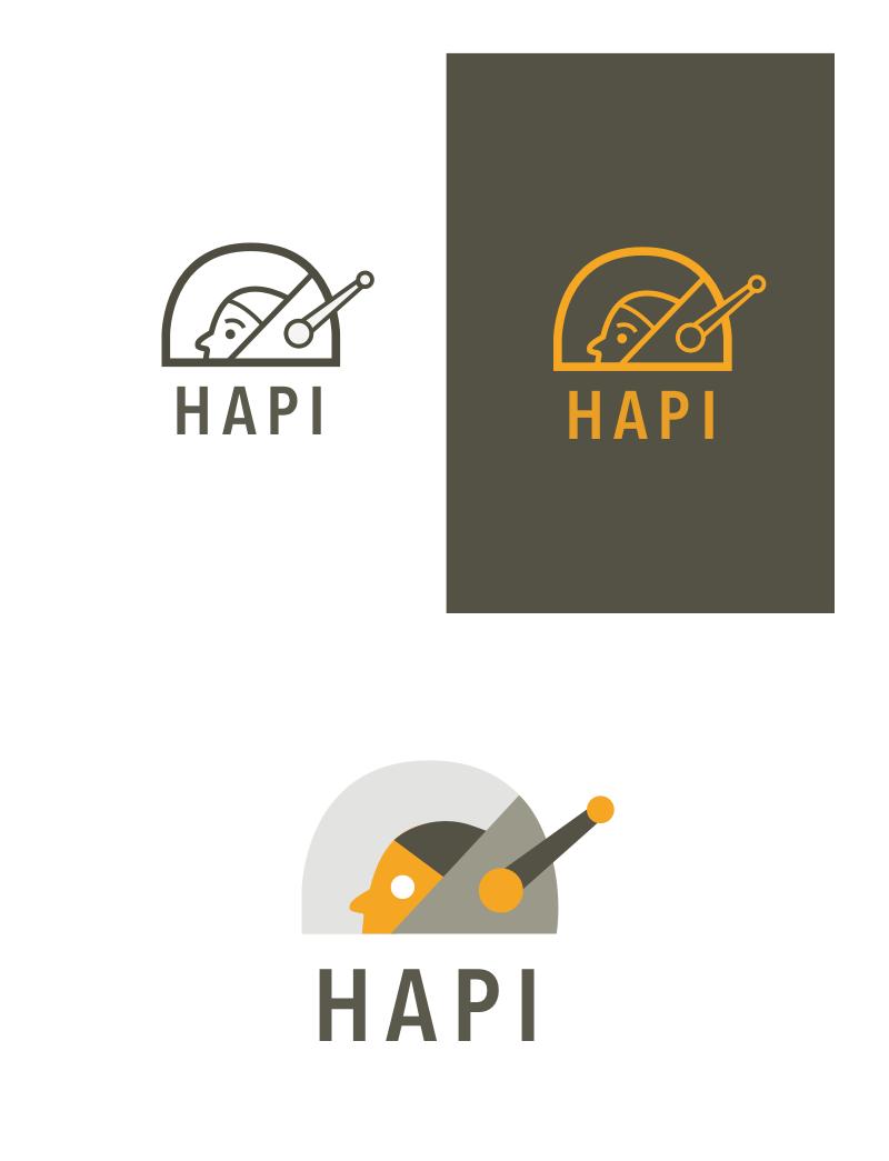 hapijs