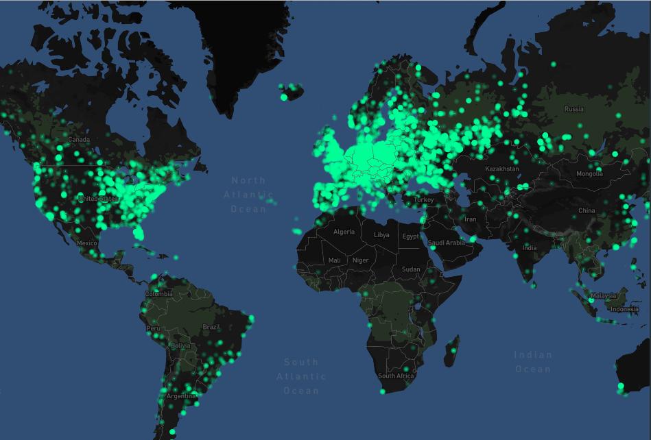 screenshot 2015-12-21 14 59 24