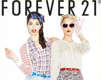 forever21 1