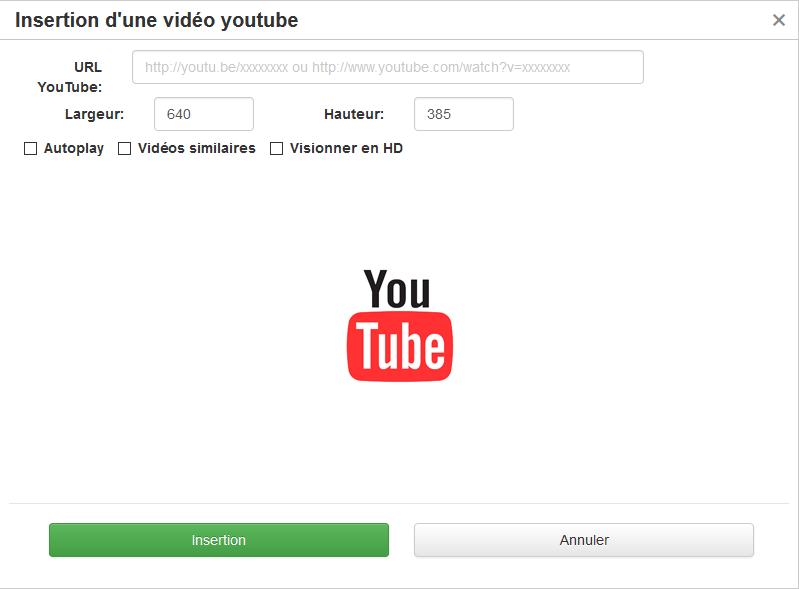youtube-tinymce-2 0 0
