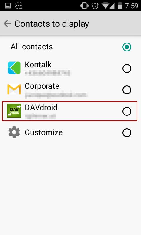 contactstodisplay2
