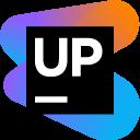icon_upsource