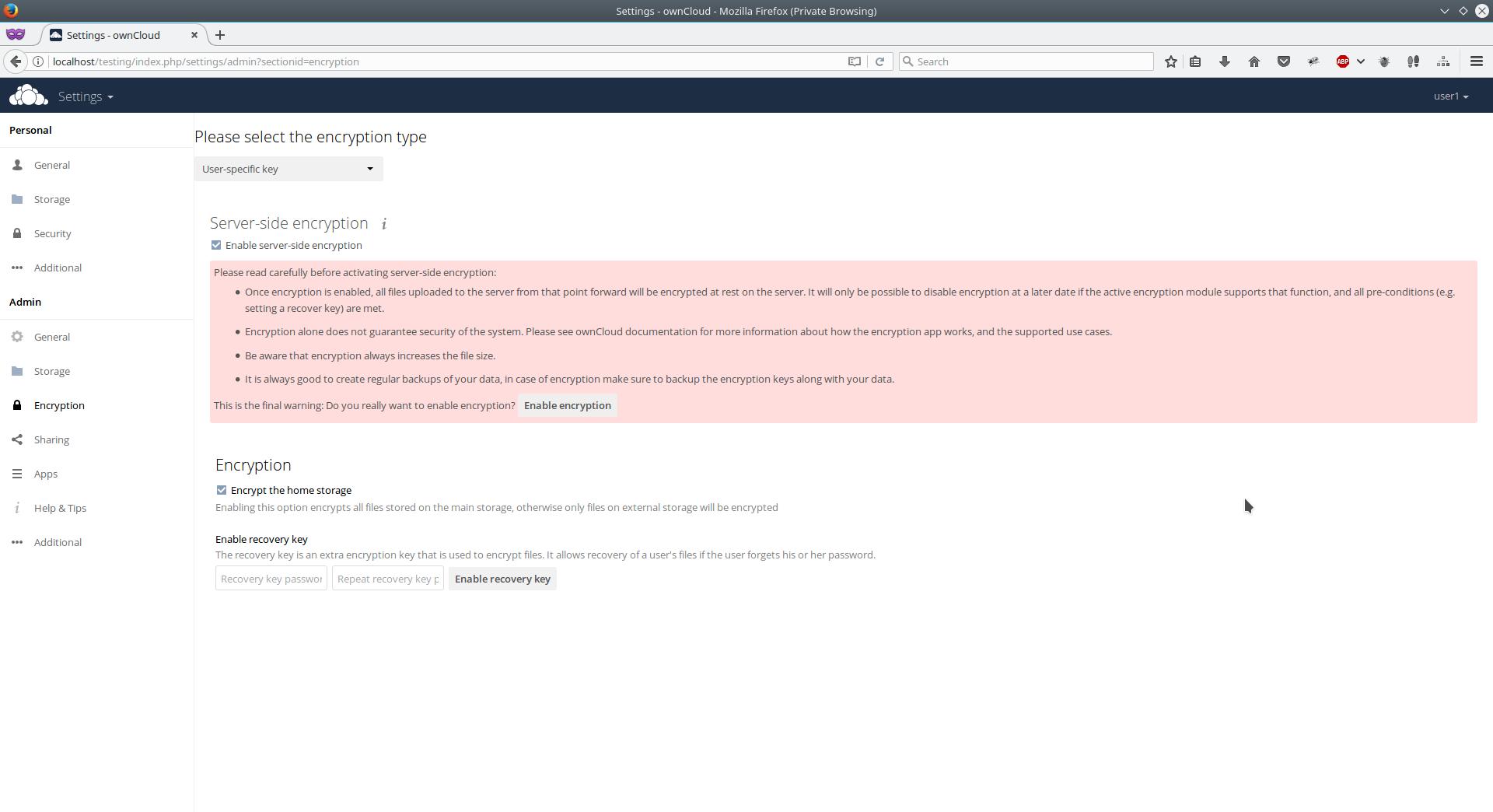 enable_server_side_encrypt
