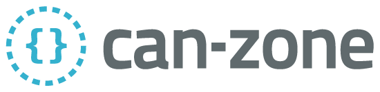 can-zone-logo