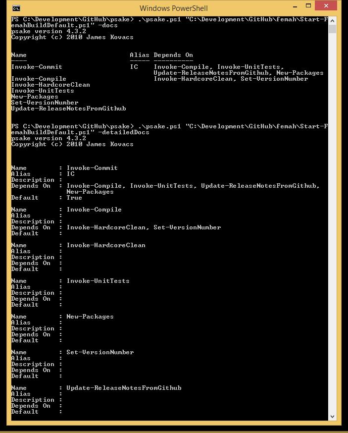 psake_issue66_sampleoutput