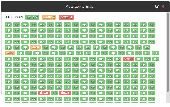 overflow screenshot
