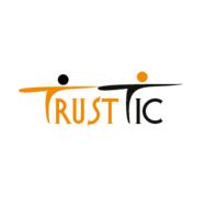 TrustTIC