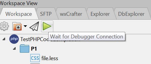 php-server-side-debugger
