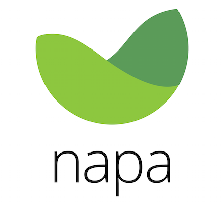 napa-v2-01-cropped-resized