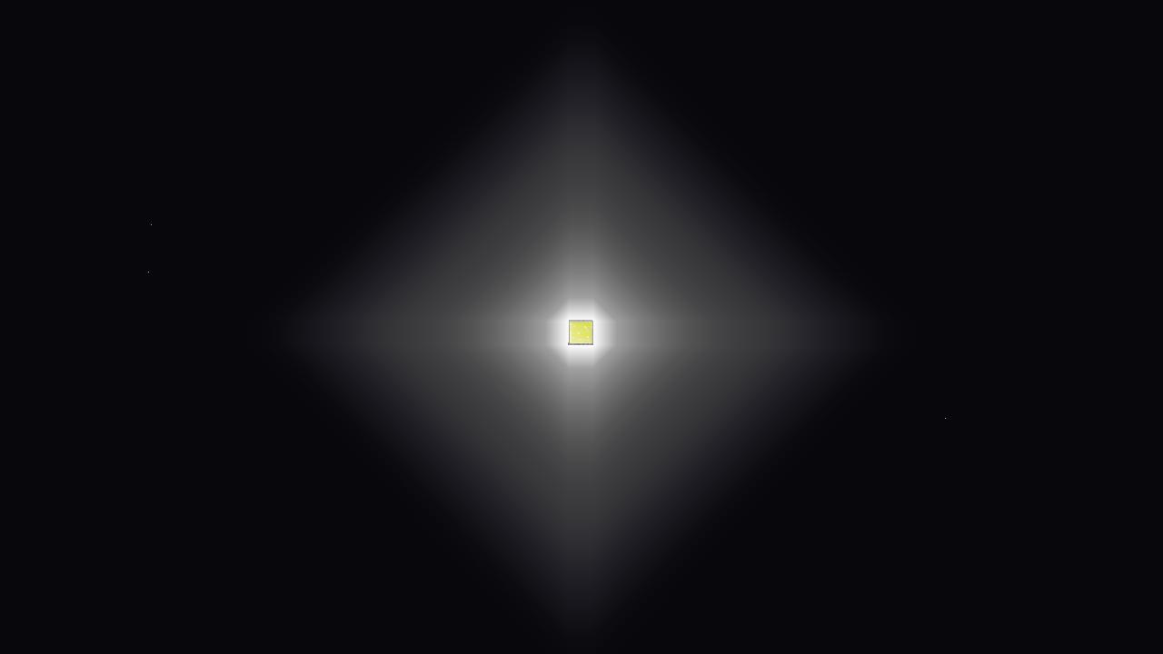 lamp_smooth
