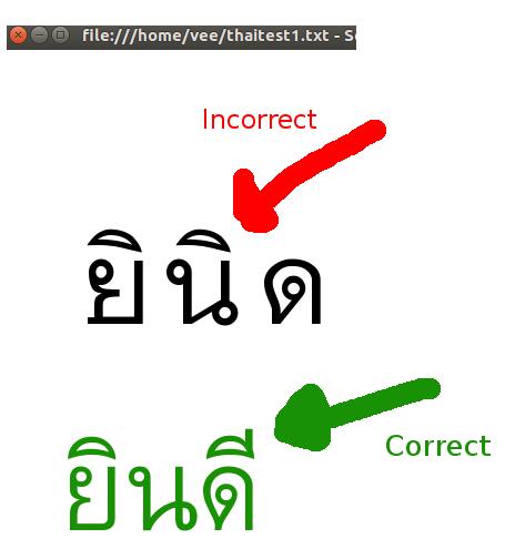servo_thai_bug