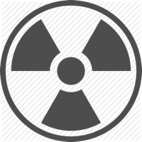 radiation_200