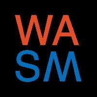 wasm2