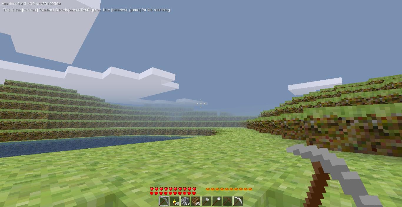 screenshot_142300662
