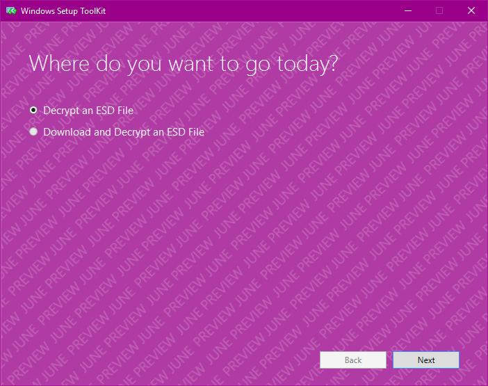 Windows10 - 26 Tools 201389ea-2fff-11e6-94c3-d0a6a3ad2f8c
