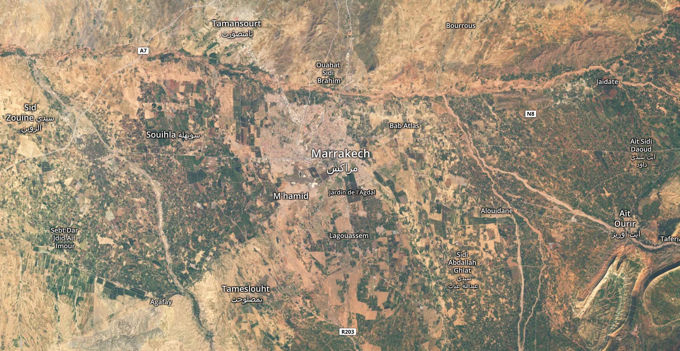 marrakeshcut
