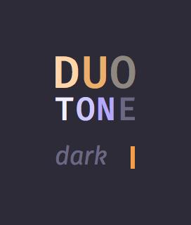duotone-dark 1x