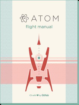 atom-cover