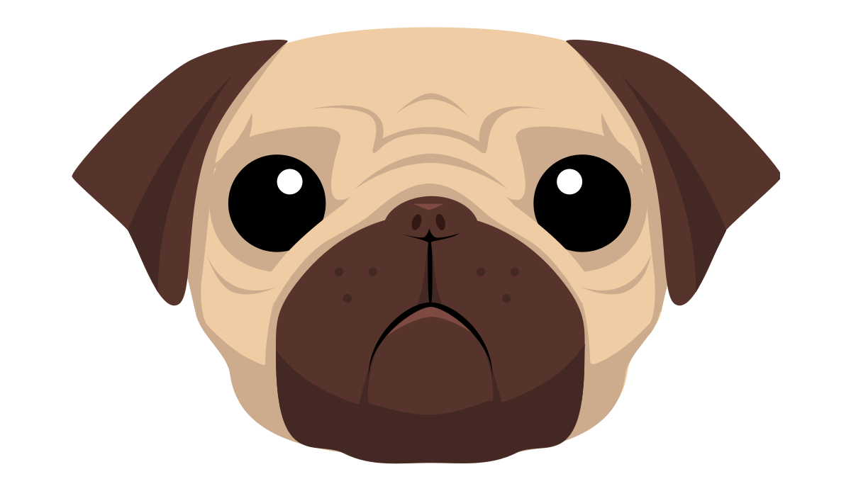 pug-logo