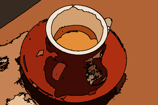 coffee_cut