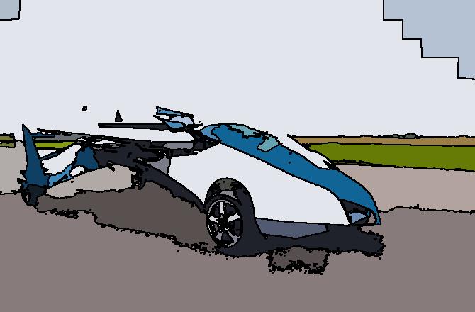 car_60