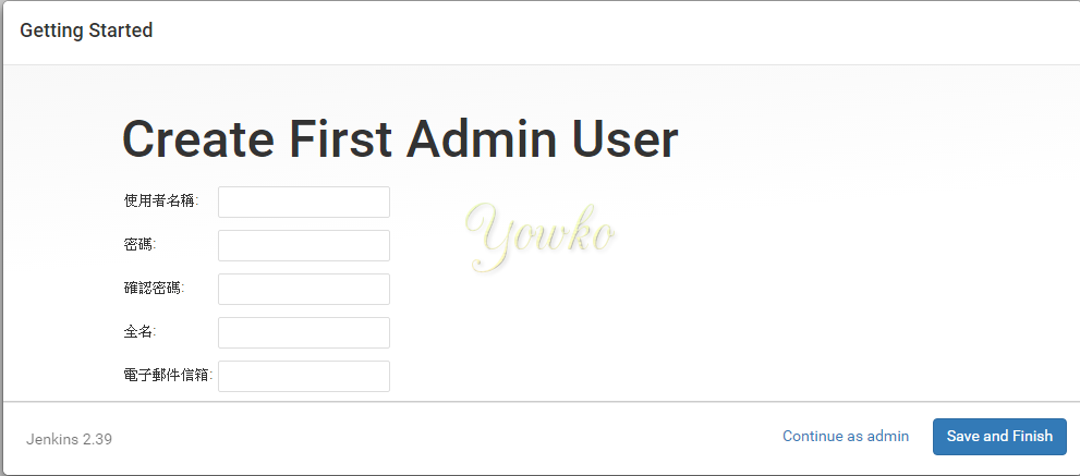 7firstadmin