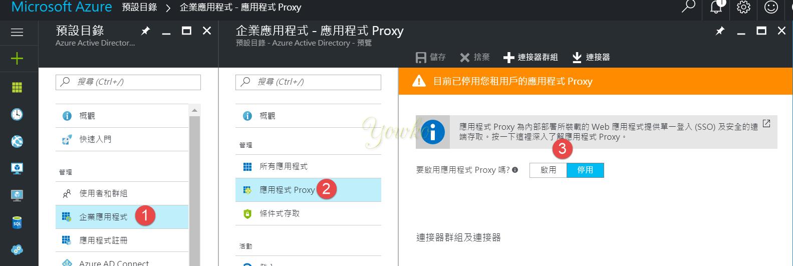 14proxy