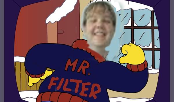mr-filter