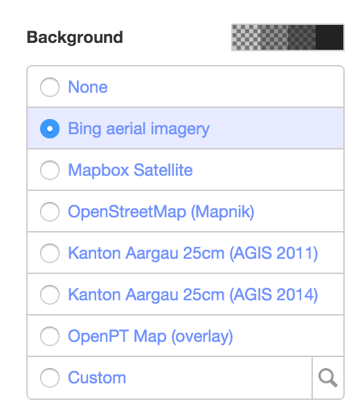 screenshot 2015-11-24 11 18 27