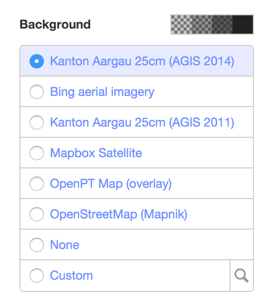 screenshot 2015-11-24 11 18 16