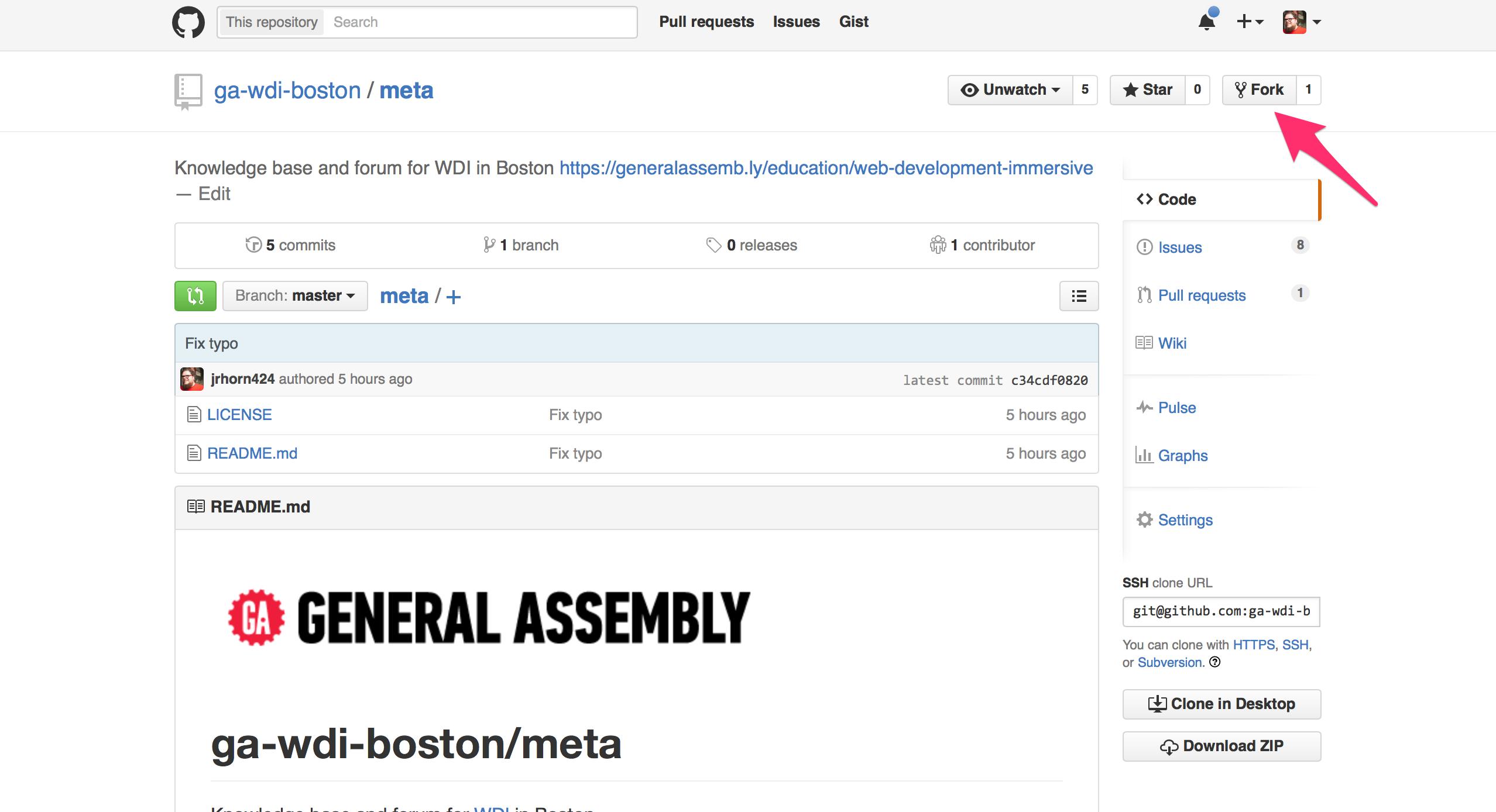 ga-wdi-boston_meta